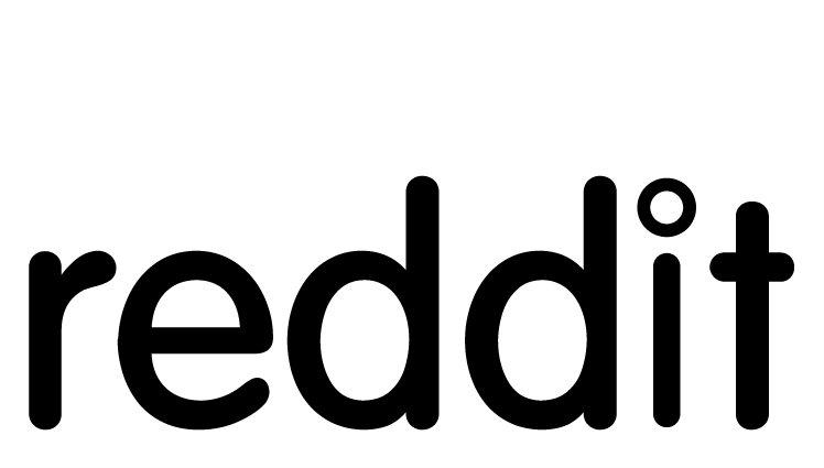 reddit-logo 4