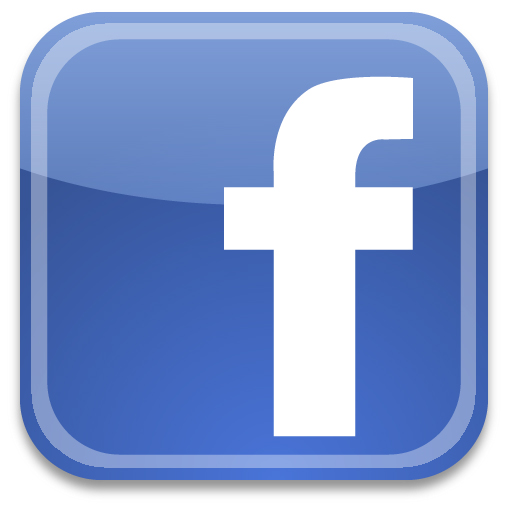 Facebook_icon 2