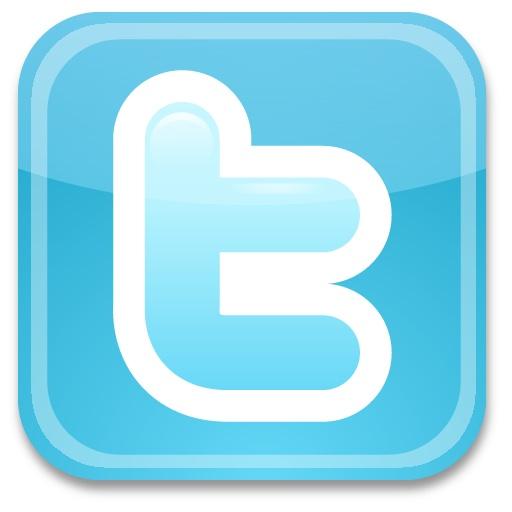 twittericon 2
