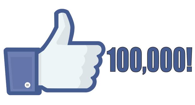 Facebook-Like-100k 2