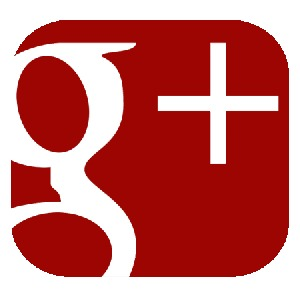 google-plus-icon 3