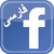 facebook Farsi icon 2 3
